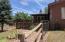 173 W Totem Pole Road, Christopher Creek, AZ 85541