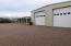157 W Earl Road, Tonto Basin, AZ 85553