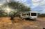 184 E Cactus Flats Road, Tonto Basin, AZ 85553