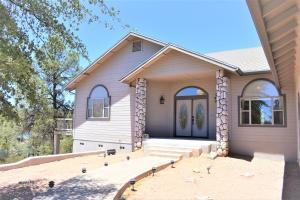 1205 W Chatham Drive, Payson, AZ 85541