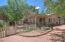 806 N Manzanita, Payson, AZ 85541
