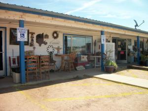 200 N Gisela Road, Payson, AZ 85541