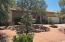 207 N Parkwood Road, Payson, AZ 85541