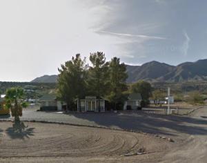 45072 AZ-188, Tonto Basin, AZ 85553