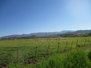 53F Outlaw Lane, Tonto Basin, AZ 85553