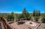 1755 Canyon Trail, Heber, AZ 85928