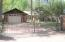 444 S Buenagua Road, Payson, AZ 85541