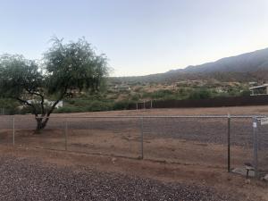 64H W Earl Road, Tonto Basin, AZ 85553