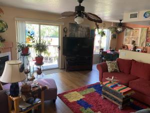 902 W Madera Lane, Payson, AZ 85541
