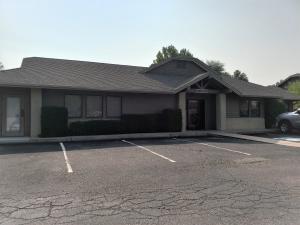 708 E Highway 260, C-3, Payson, AZ 85541