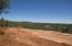 Lot 6 N Wagon Trail Court, Payson, AZ 85541