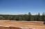 Lot 13 W Wagon Trail, Payson, AZ 85541