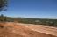 Lot 16 W Wagon Trail, Payson, AZ 85541