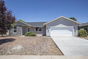 902 W Chatham Drive, Payson, AZ 85541