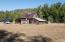 4200 W Forest Svc Rd 249, Young, AZ 85554