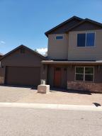 221 S Thunder Mountain, Payson, AZ 85541