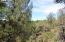 1106 N Karen Way, Payson, AZ 85541