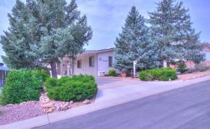 1121 W Birchwood Road, Payson, AZ 85541