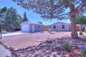 1111 W Birchwood Road, Payson, AZ 85541