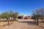 333 S Ewing Trail, Tonto Basin, AZ 85553