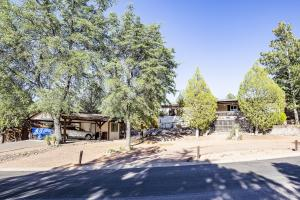 109 S Young Road, Payson, AZ 85541