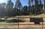 3652 N Cemetery Road, Pine, AZ 85544