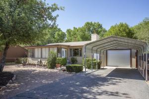 360 S Moonlight Drive, Star Valley, AZ 85541