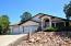 506 W Laredo Loop, Payson, AZ 85541