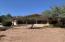 504 W Sherwood Drive, Payson, AZ 85541