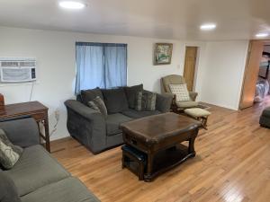 3788 N Prince Drive, Pine, AZ 85544