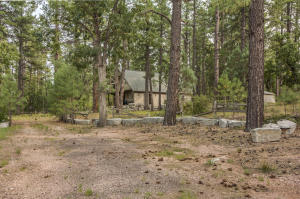 1165 Ranch Road, Payson, AZ 85541