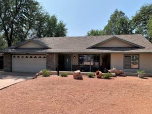 933 W Country Lane, Payson, AZ 85541