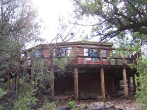 1092 W Paint Pony Drive, Payson, AZ 85541
