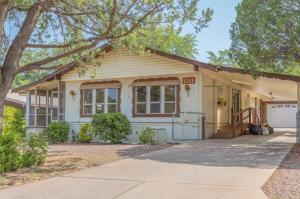 1311 N William Tell Circle, Payson, AZ 85541
