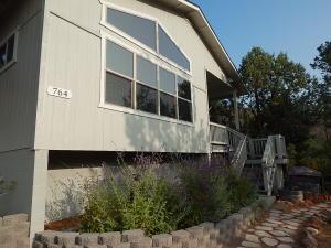 764 S Verde Circle, Payson, AZ 85541