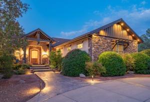 1006 W Rock Springs Circle, Payson, AZ 85541
