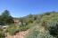 Lot 176 N Portal Drive, Pine, AZ 85544