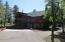 2533,2539 Elkhorn Way, Happy Jack, AZ 86024