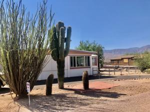 104 S George Circle, Tonto Basin, AZ 85553