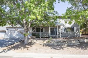 1808 W Fairway Lane, Payson, AZ 85541