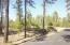 3106 E Game Trail, Payson, AZ 85541