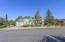 309 N Trailwood Road, Payson, AZ 85541