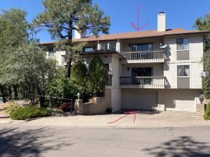 616 N Ponderosa Circle #D, Payson, AZ 85541