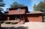452 N Friendly Elk Drive, Payson, AZ 85541