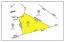 1301 W Aviator Circle, Payson, AZ 85541