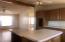 401 N Sleepy Hollow Lane, Tonto Basin, AZ 85553
