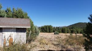 150 E Cline Crossing, Young, AZ 85554