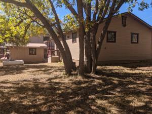 740 S Running Elk Road, Christopher Creek, AZ 85541