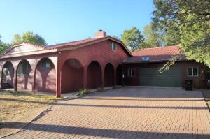 1102 E Cedar Lane, Payson, AZ 85541