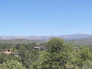 610 N Grapevine Drive, Payson, AZ 85541